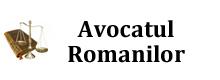 Avocatul Romanilor